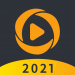 Download Video Player & Media Player All Format for Free 1.5.5 APK