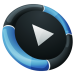 Download Video2me: Video and GIF Editor, Converter 1.7.2.1 APK