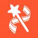 Download VideoShow Video Editor, Video Maker, Photo Editor 9.4.1 rc APK