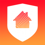 Download Vivitar Smart Home Security 1.0.159 APK