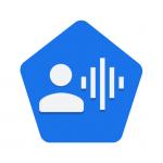Download Voice Access 5.3.379482018 APK