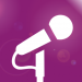 Download VoiceOver – Record and Do More. 6.29.02 APK