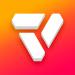 Download Vortex Cloud Gaming 1.49.0 APK