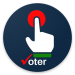 Download Voter Helpline v3.0.93 APK
