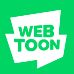 Download WEBTOON 2.7.5 APK