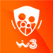 Download WINDTRE Family Protect 3.6.1 APK