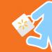 Download WMT Perk Pickup 1.3 APK