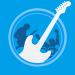 Download Walk Band – Multitracks Music 7.5.0 APK