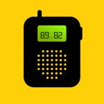 Download Walkie-talkie – COMMUNICATION 1.3.9 APK
