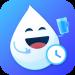 Download Water Tracker – Drink Water Reminder and Diet 2.06.3 APK