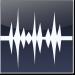 Download WavePad Audio Editor Free 12.86 APK