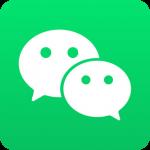 Download WeChat 8.0.2 APK