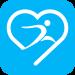 Download WearHeart 1.0.61 APK