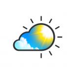 Download Weather Live 6.40.3 APK