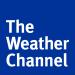 Download Weather Radar & Live Widget: The Weather Channel 10.35.0 APK