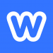 Download Weebly by Square 5.49.1 APK