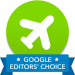 Download Wego Flights, Hotels, Activities & Travel Booking 6.4.0 APK
