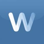 Download WhatsVPN – Unlimited Free VPN 2.3.700 APK