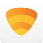 Download WiFi Key Connector: Free Password and WiFi Map 1.5.2.761 APK