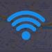 Download WiFi Passwords Map 1.1.3 APK