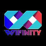Download WiFinity 1.52.7 APK