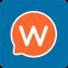 Download Wongnai: Restaurants & Reviews 10.20210804 APK
