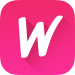 Download Workout for Women   Weight Loss Fitness App by 7M 4.2.2 APK
