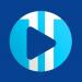 Download XCIPTV PLAYER 5.0.1 APK