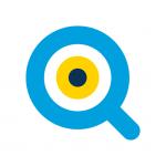 Download Yaani : Turkey's Web Browser 8.0.4 APK