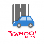 Download Yahoo!カーナビ -【無料ナビ】渋滞情報も地図も自動更新 3.9.3 APK