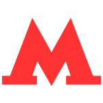 Download Yandex.Metro — detailed metro maps and route times 3.6.3 APK
