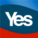 Download YesDok: 24 Hour Live Doctor Consultation 10.0.15 APK