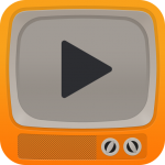 Download Yidio – Streaming Guide – Watch TV Shows & Movies 3.9.2 APK