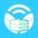 Download Yulu 4.3.3.8 APK