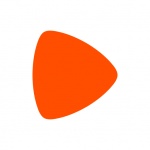 Download Zalando – fashion, inspiration & online shopping 5.9.0 APK