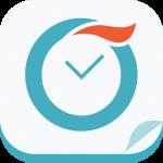 Download Zalo News 19.10.01 APK