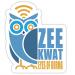 Download ZeeKwat 2.7.3120 APK