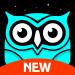 Download ZegoBird – Online Shopping Myanmar 2.9.5 APK
