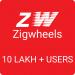 Download Zigwheels – New Cars & Bike Prices, Offers, Specs 3.1.21 APK