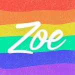 Download Zoe: Lesbian Dating & Chat App 3.2.7 APK