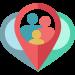 Download Zoemob Family Locator 4.75 APK