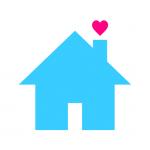 Download Zumper – Apartment Rental Finder 4.15.34 APK