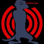 Download Zuricate Video Surveillance 1.12.3 APK