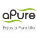 Download aPure:機能性服飾領導品牌 2.61.0 APK