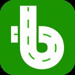 Download bGEO GPS Navigation 12.0.225 APK