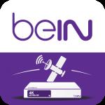 Download beIN 2.3.21 APK