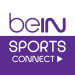 Download beIN SPORTS CONNECT 2.3.5 APK