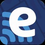 Download e-komobil 2.3.9 APK