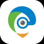 Download eWeLink Camera –Home Security, Pet & Baby Monitor 1.2.0 APK