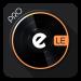 Download edjing PRO LE – Music DJ mixer 1.06.04 APK
